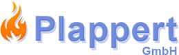 Plappert GmbH - Hitze- & Schnittschutz